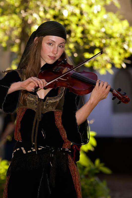 Bard Music by atistatplay
