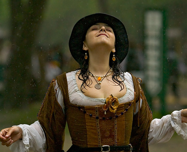 let it rain by atistatplay