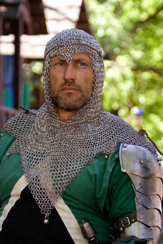 Sir Knight