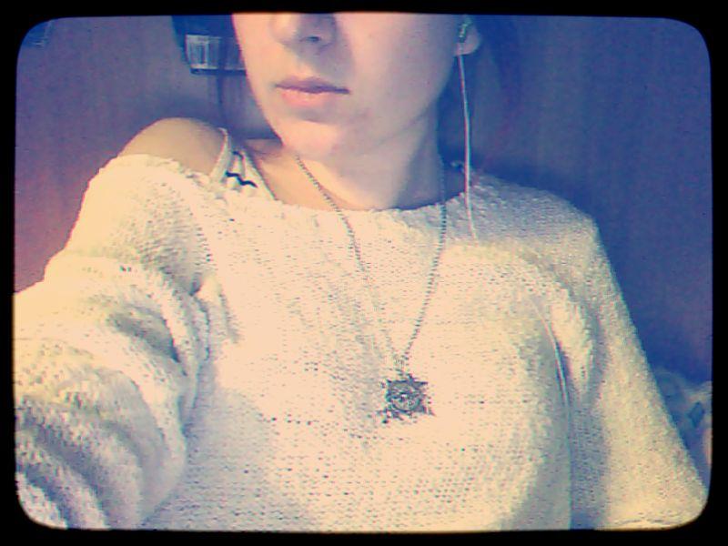 AleksandraHope's Profile Picture