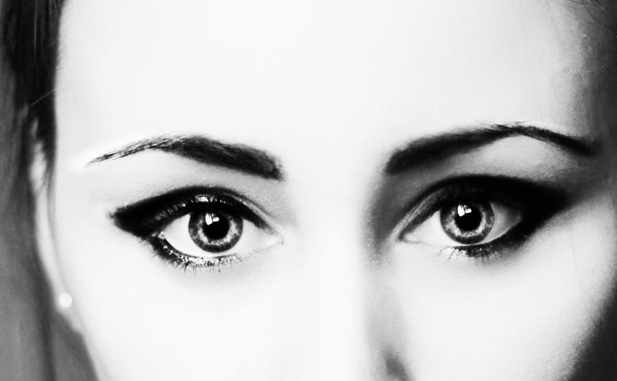 elizarosca's Profile Picture