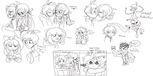 probably the best arts I've ever drawn.png