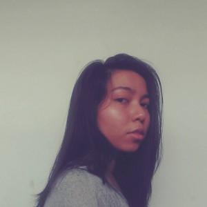 MomotaroChan's Profile Picture
