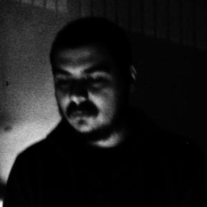 tesener's Profile Picture