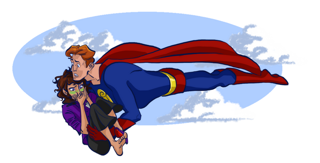 http://fc05.deviantart.net/fs71/i/2013/241/9/0/airsick_lois_by_iesnoth-d6k7s4y.png
