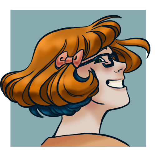 New icon finally by iesnoth