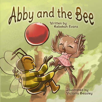 Abby and the Bee