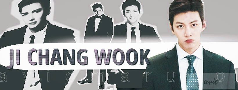 Ji Chang Wook Wallpaper by yurikoakie08 on DeviantArt