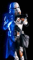 Star Wars Battlfront II: 2nd Airborne