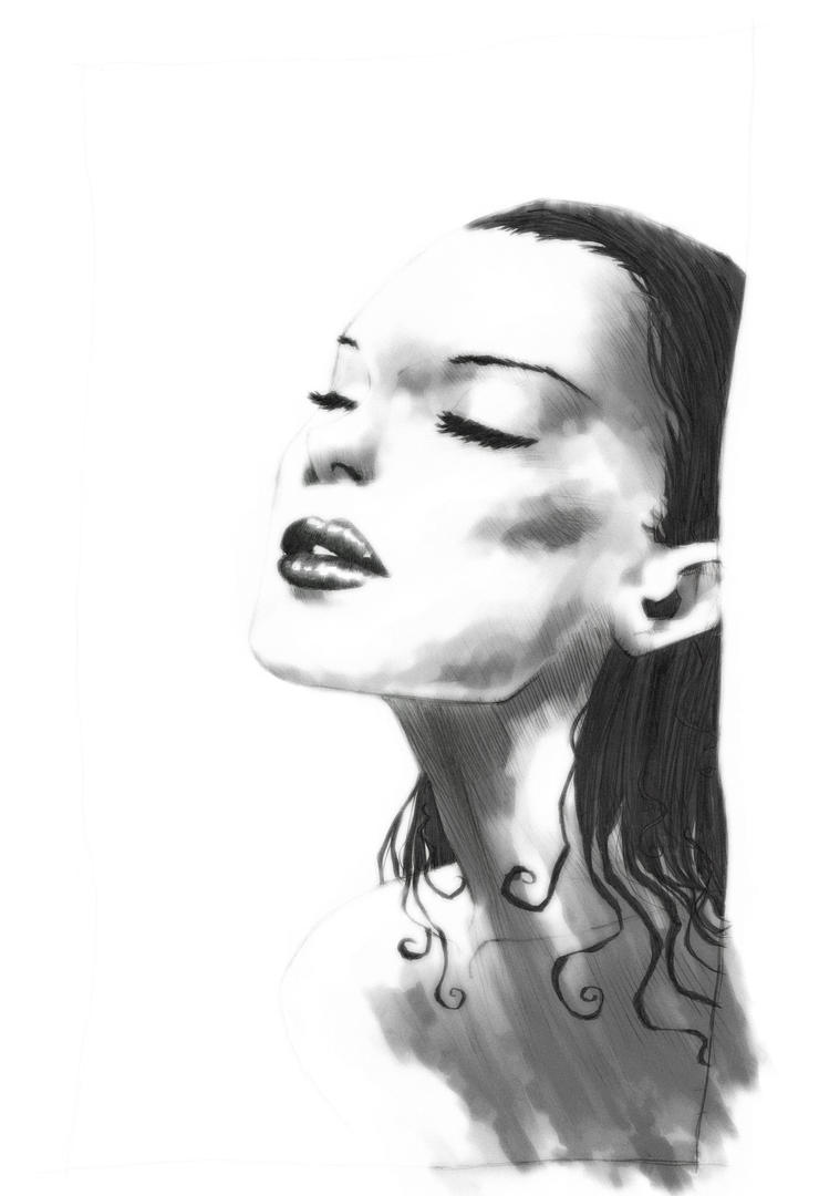Senza titolo-1 by H2O77