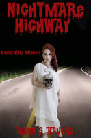 Nightmare Highway Teaser by Mark-of-the-Wolf