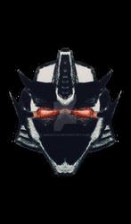 BlastCap OC Head
