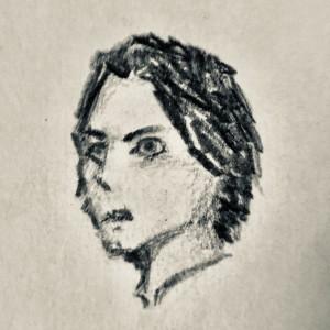 imagotu1's Profile Picture