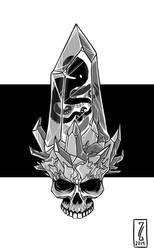 The Crystal Crown of Thun'Rasrem
