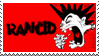 Rancid-5 by stampdedoo