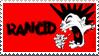 Rancid-5 by stampdedoo