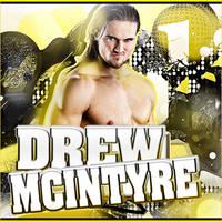 Drew McIntyre