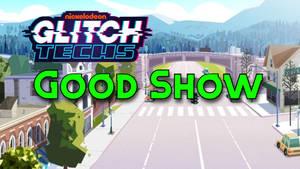 Glitch Techs Scorecard