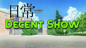 Nichijou Scorecard