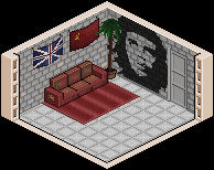 pixel room so far by June18th
