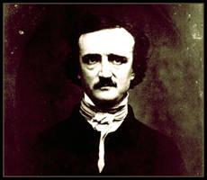 Poe by LeCafard666