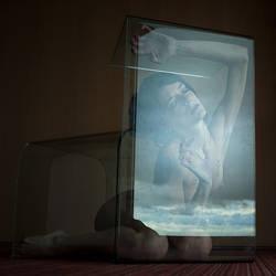 Texture of dreams by fb101