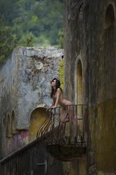 a breath of fresh air by fb101