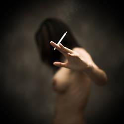 No smoking by fb101