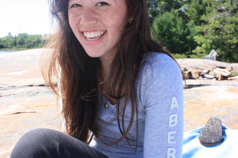 carnelianred's Profile Picture
