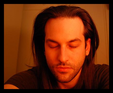 photogasm's Profile Picture