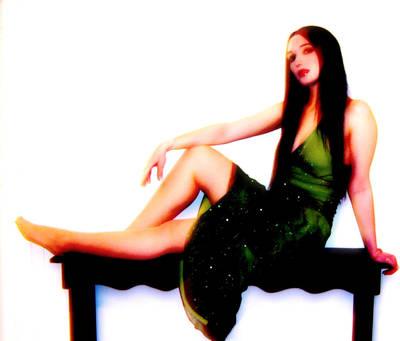 AnimeAmy's Profile Picture