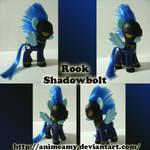 Rook Shadowbolt