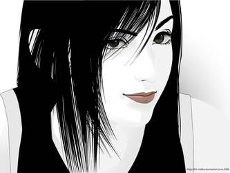 Simply Lockheart by Fel-Stalker