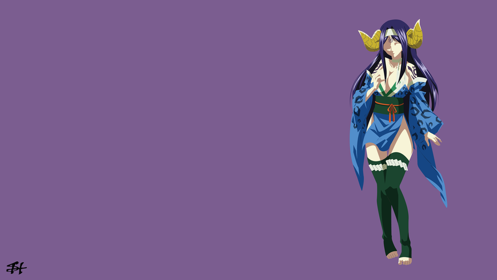 fairy tail minimalist wallpaper - photo #24