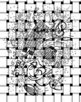Puzzle still Puzzle