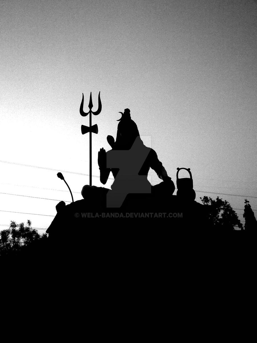 Dilshika the bank job 5 wal katha amma sinhala wal katha - Bhole Baba Ji Pure Shot By Wela Banda