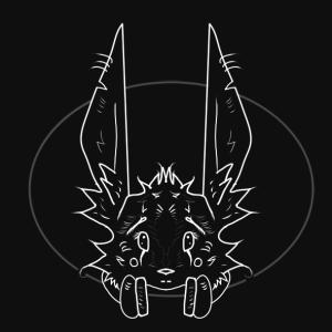 Firutopen's Profile Picture
