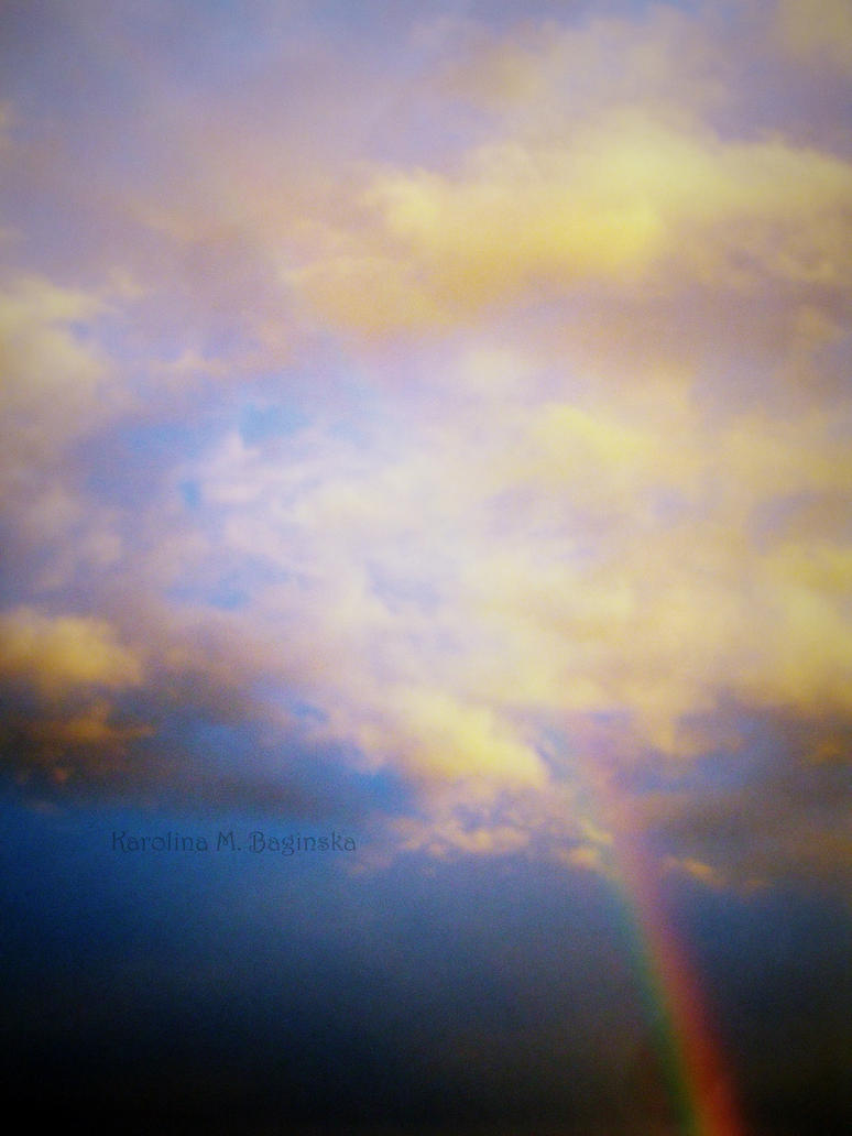 part of vintage rainbow by mrsmcontrail on deviantart