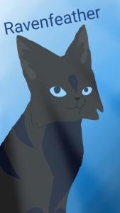 RavenfeatherOfRC's Profile Picture