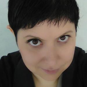 MaraAum's Profile Picture