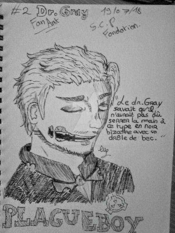 scp_french_branch_dr_gray___plagueboy___by_me_cm_by_creepymakara-dchqzoa.jpg