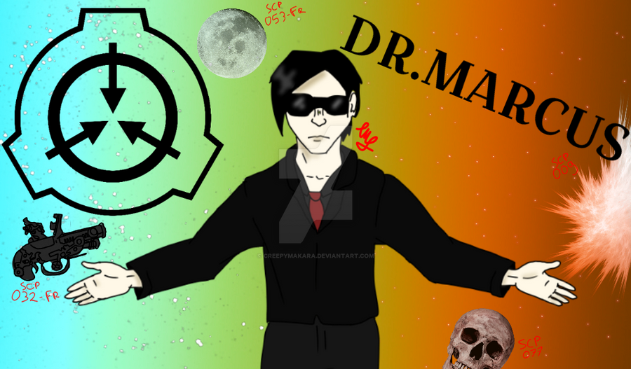 dr_marcus_fanart_by_me_cm_by_creepymakara-dcmj4o4.png