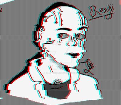 dr_benji___vers_glitch_by_me_cm_by_creepymakara-dcneppe.jpg