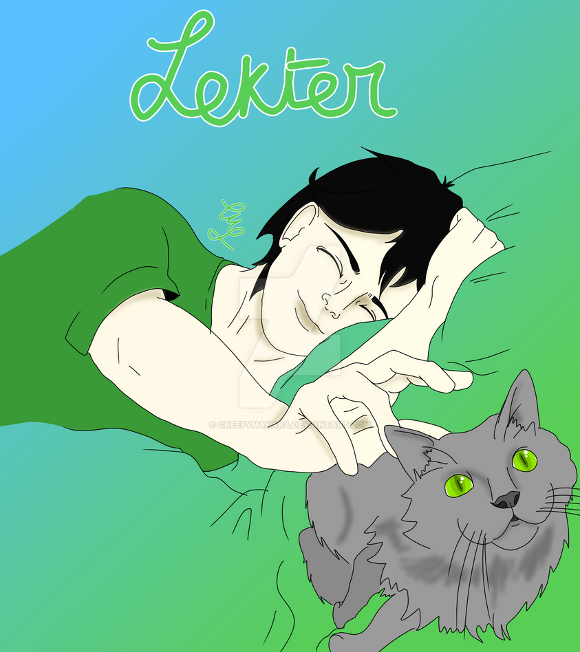 dr_lekter_fanart_scp_fondation_fr_by_me_cm_by_creepymakara-dcrpztv.png