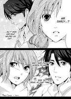Pride and Prejudice - Manga? by Taki-lavi