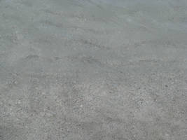 00054 - Water Over Sand by emstock