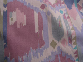 00050 - Printed Fabric by emstock