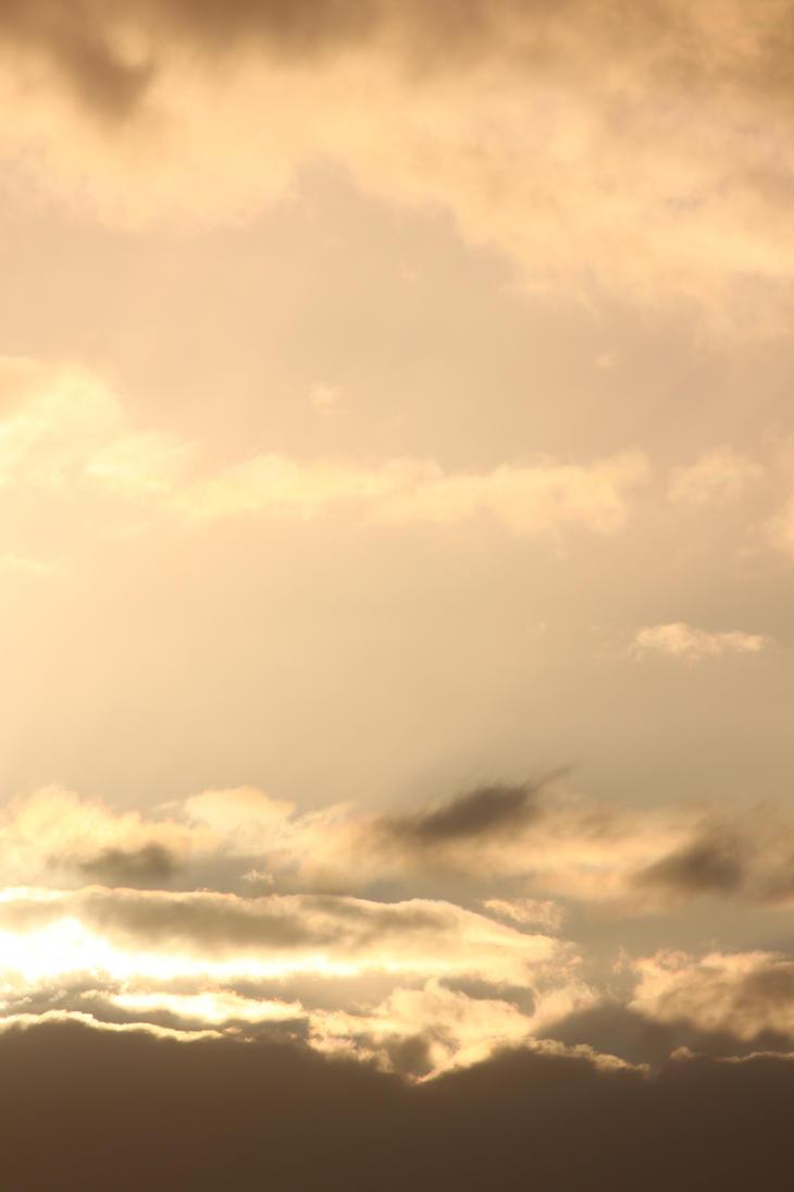00303 - Golden Sunset by emstock