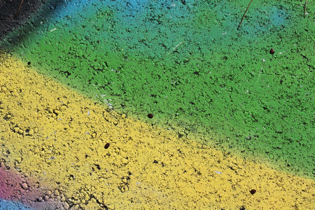 00304 colored asphalt spraypaint by emstock on deviantart. Black Bedroom Furniture Sets. Home Design Ideas