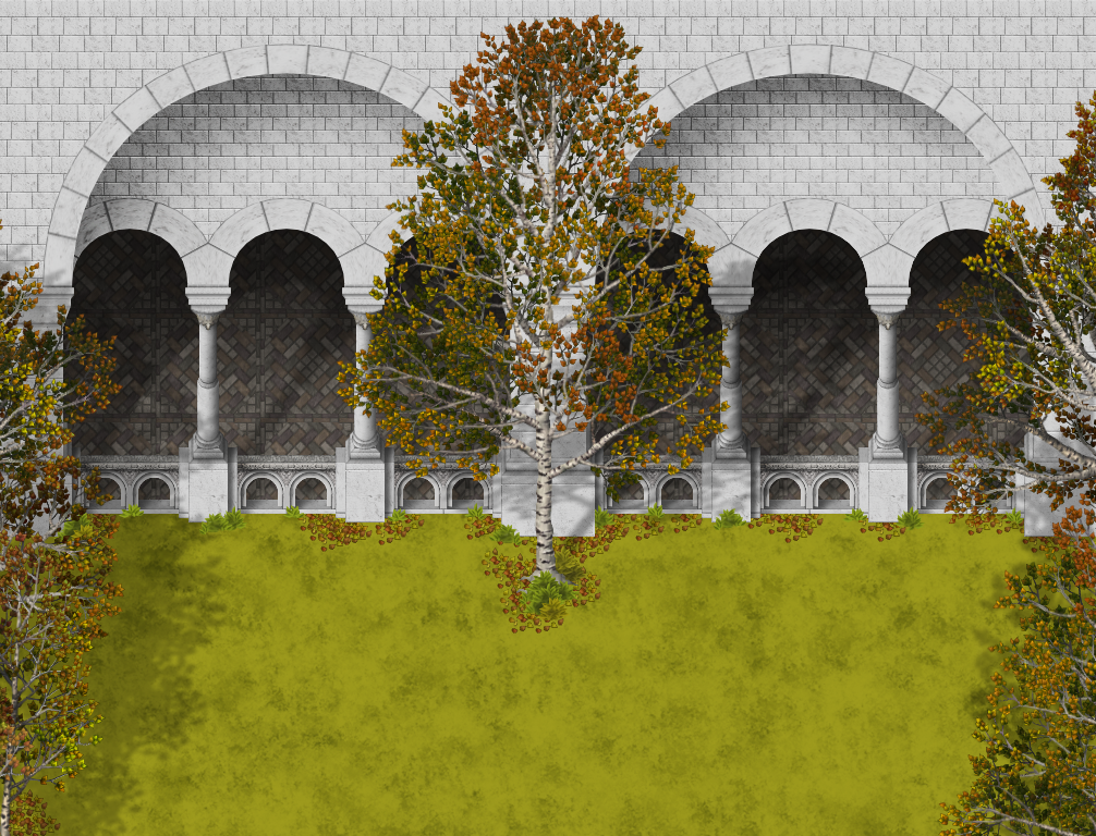 tree_and_wall_sample_by_ronivan-dbykvg3.png